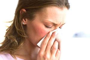 Исследователи разделили грипп на мужской и женский