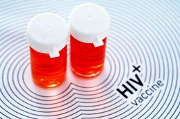 В борьбе с ВИЧ важна не сила иммунного ответа, а его точность