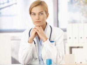 Лечение гепатита С положительно влияет на интеллект
