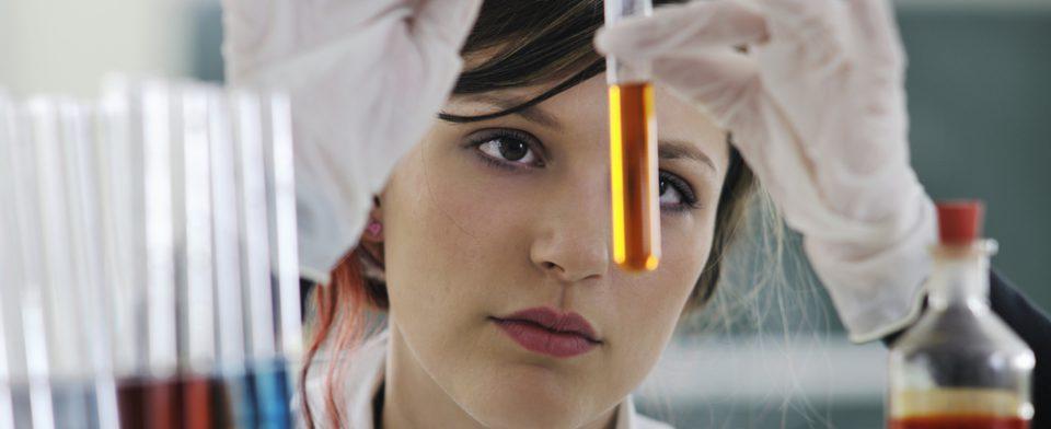 Минздрав объявил последний конкурс на закупку лекарств против ВИЧ