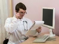 Московские врачи получат возможность увеличить свою зарплату на 30%
