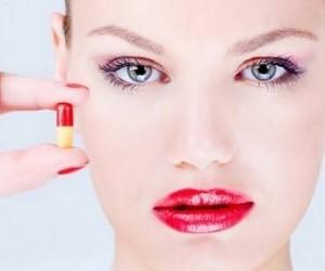Прием антибиотиков может вызывать рак