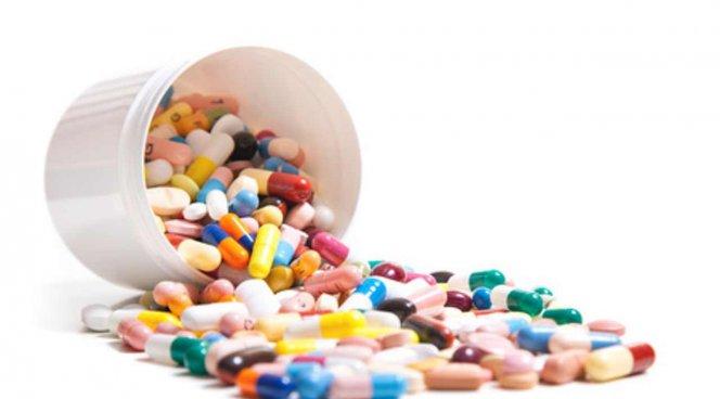 Устаревший препарат для ВИЧ-инфицированных подтвердил свои противораковые свойства