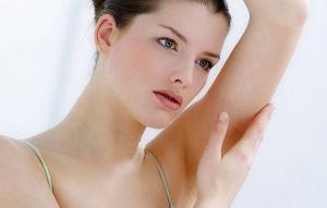 Опасные запахи тела как сигналы болезни
