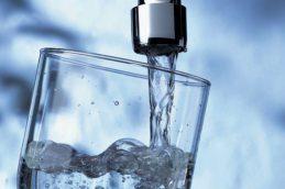 Разработана недорогая мембранная система фильтрации против вирусных загрязнений воды