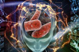 Искусственный интеллект распознает туберкулез по снимкам