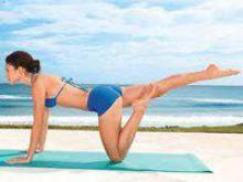 Помогают ли физические упражнения во время простуды