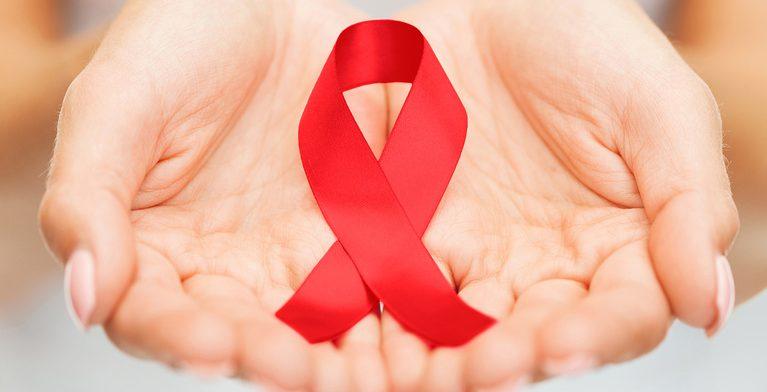 Лекарства от рассеянного склероза могут победить ВИЧ-ассоциированную энцефалопатию