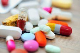 Пациенты могут пожаловаться онлайн на побочные эффекты лекарств от ВИЧ — РОСЗДРАВНАДЗОР