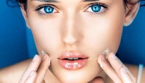 Постоянное промывание носа солевыми растворами увеличивает частоту инфекций