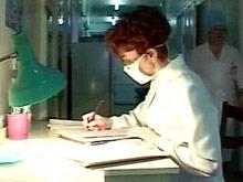 В Москве проживает около 15 тысяч нелегальных иммигрантов с ВИЧ