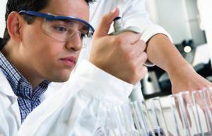 Американские ученые создали вакцину от всех типов гриппа