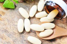 Любители мультивитаминов смывают деньги в унитаз