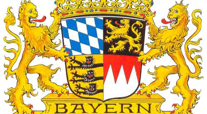 Эпидемия гриппа парализовала систему здравоохранения Баварии
