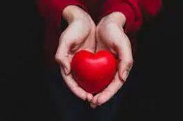 Жаркое время года опасно для сердечно-сосудистой системы