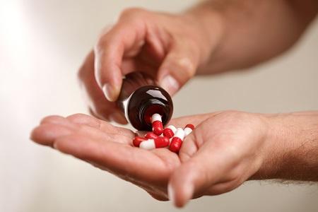 Через 10 лет антибиотики станут бесполезны