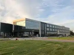 В Москве построят три фармпроизводства в рамках офсетных контрактов