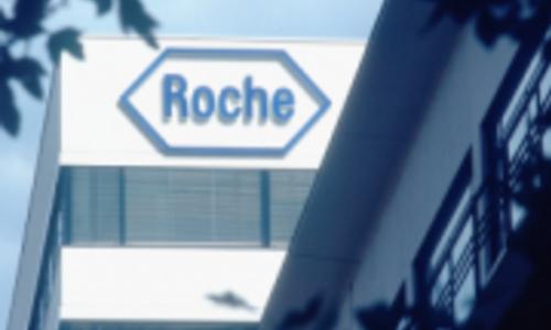 Компания «Рош» развивает новые проекты с научным и бизнес-сообществами в России