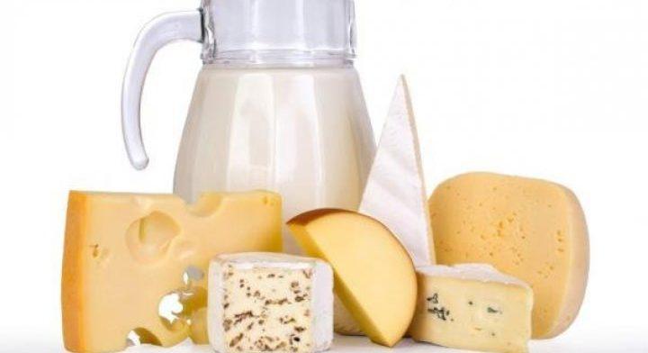 Алтайские специалисты исследуют молочную продукцию на антибиотики
