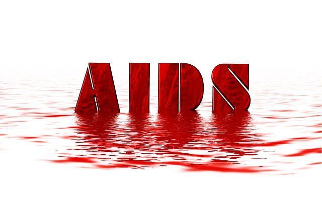 В Башкирии у 302 беременных женщин найдена ВИЧ-инфекция