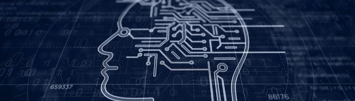 Минздрав поддержал разработку стандартов искусственного интеллекта