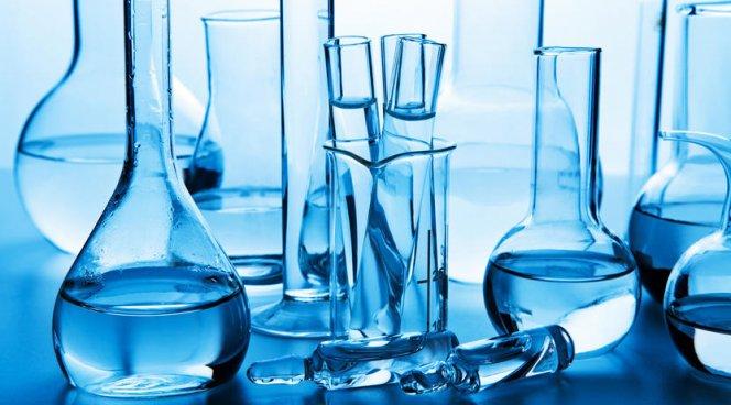 Впервые удалось в больших количествах размножить в лабораторных условиях вирус Зика