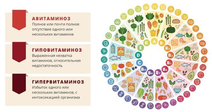 Диагностикой нехватки витаминов может заниматься только врач, подчеркивает специалист