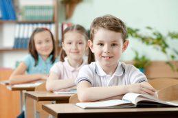 Российские школьники стали в два раза чаще болеть хроническими заболеваниями