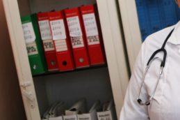 ВИЧ-инфекция не «отпускает» Бугульму