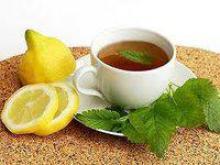 Компоненты зеленого чая защищают от заражения ВИЧ-инфекцией