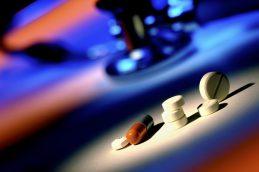 ФМБА предлагает заменить мельдоний сочетанием L-карнитина с другими препаратами