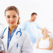 Вакцина против гепатита разрушает нервы