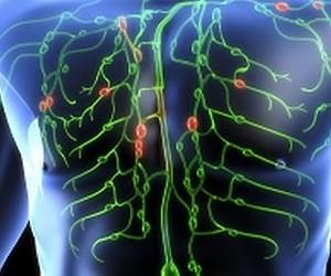 Очищение лимфатической системы с помощью доступных средств