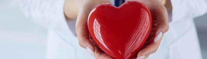 Лауреатом конкурса научных работ в области кардиологии стал проект из Казани
