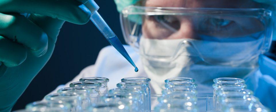 УФАС избавил московские клиники от лишней этической экспертизы при исследованиях