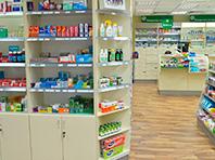Эксперты прогнозируют дефицит жизненно важных лекарств