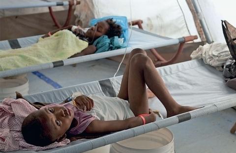 Роспотребнадзор предупредил россиян о лихорадке чикунгунья во Франции