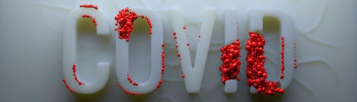 Gilead намерена произвести 2 млн курсов ремдесивира для терапии COVID-19