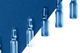 ВОЗ призвала страны поддержать схему вакцинации против коронавируса COVAX