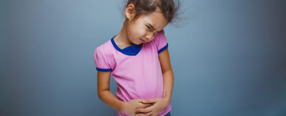 Вирус Коксаки, ротавирус у детей и взрослых