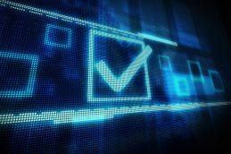 С 2021 года появятся цифровые полисы ОМС