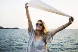 5 здоровых привычек, которые действуют как чудодейственные таблетки