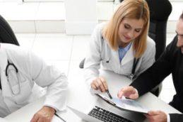 Для восполнения кадрового дефицита врачей привлекут иностранцев