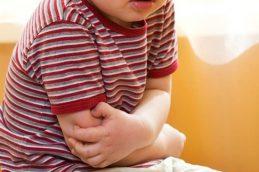 Будьте бдительны: возбудители вирусной кишечной инфекции не боятся холодов