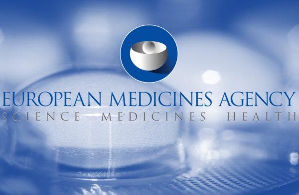 В ЕС могут приостановить продажу некоторых фторхинолоновых антибиотиков