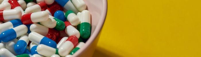 RNC Pharma: российский фармкомпании наращивают объемы экспорта