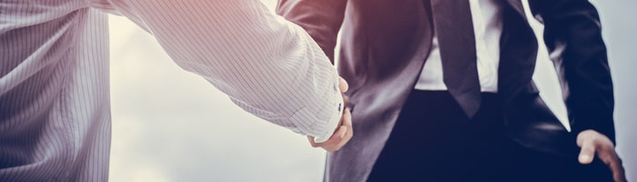 Фармпробег и «Центр биотической медицины» заключили соглашение о сотрудничестве