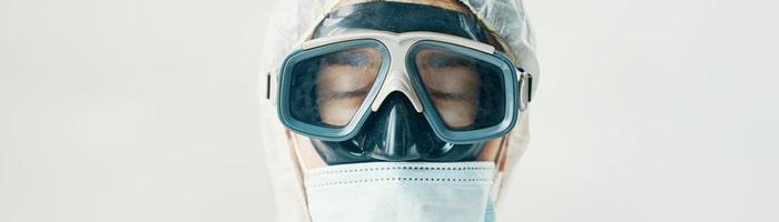 США отказались от использования гидроксихлорохина в терапии COVID-19