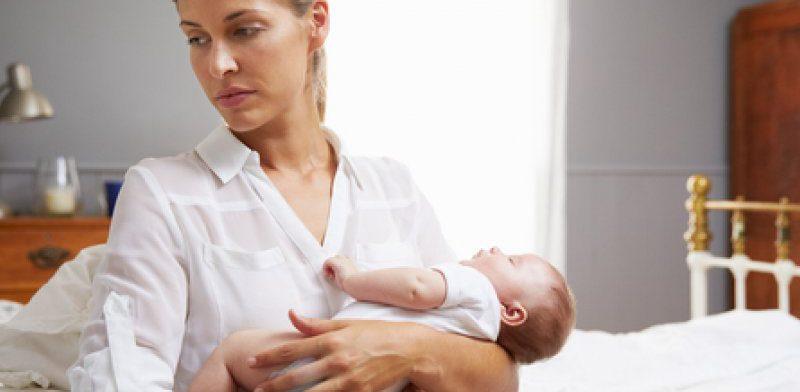 Причины послеродовых инфекций