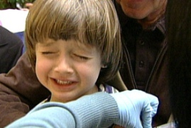 Средства от простуды и гриппа: Мифы и заблуждения
